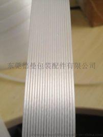 多功能聚酯纤维复合打包带