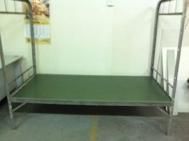 防虫防潮pvc塑料床板, 精品防虫塑料床板
