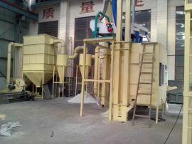 新型废杂电路板贵金属提取技术涉及配置及价格