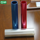 微粘pet矽膠保護膜 塗布廠家供應