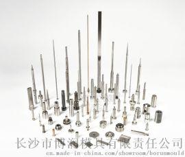 定位销 定位针 定位柱 模具零配件厂家大量供应