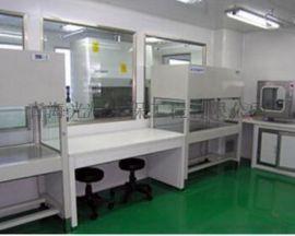 供青海实验室家具和西宁实验台公司