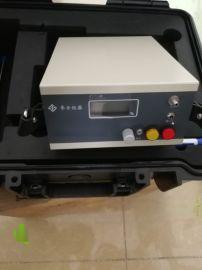 紅外線CO分析儀GXH-3011A1便攜式儀器