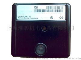利雅路RMO88.53A2燃油控制器