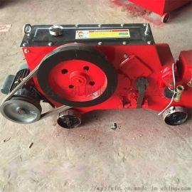 平口钢筋切断机 现货钢筋切断机 加重钢筋切断机