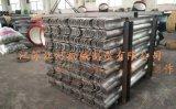 防护瓦防磨瓦 省煤器防磨护瓦防磨板 江苏江河机械