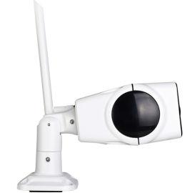 室外防水高清监控摄像头