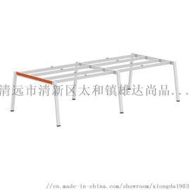 會議桌鋼架 會議桌鋼架 會議桌架 會議臺架