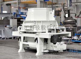 VSI机制砂制砂机价格黎明重工