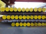 31CrMoV9锻圆 31CrMoV9氮化调质处理