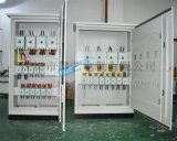 新能源汽车充电桩电气控制柜 配电柜 配电箱生产厂家