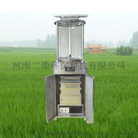 AW-CQ1型太阳能虫情测报灯