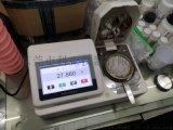 廠家直銷快速水份測定儀