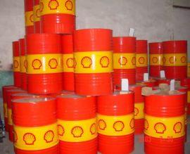 壳牌工业润滑油