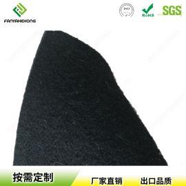 江苏厂家直供耐磨隔热防腐羊毛毡垫