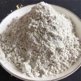 石茂直銷雲母粉 焊材用煅燒雲母粉 耐高溫 耐酸鹼
