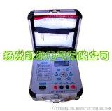 KE2571型数字接地电阻测试仪 原厂直销