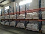 专业生产优质 4, 6-二叔丁基间甲酚