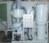 四川自动循环回收式喷砂机