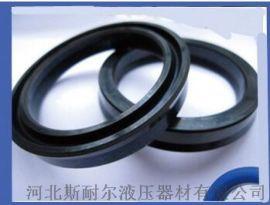 定制橡胶件 减震垫 缓冲垫 密封圈等橡胶件制品加工