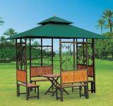 花園涼亭帳篷(ACG-015)
