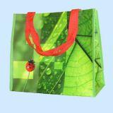 PP編織袋 - 4
