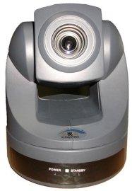 22倍视频会议摄像机(KST-M22)