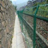 铁路防护网 铁路框架护栏网 金属网片护栏护栏围栏栅栏支持定做
