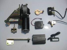 吉利  自动离合器(JL-4G15D)