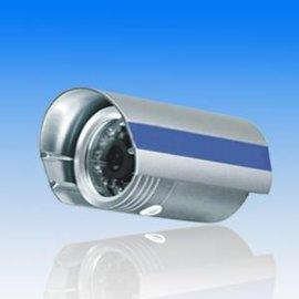 25米防水夜视红外摄像机
