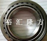 高清實拍 KOYO ST6095-2-N 圓錐滾子軸承 ST6095 原裝 STG095-2-N