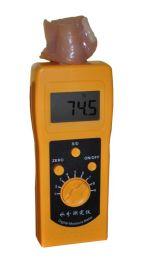 DM300R高频肉类水分测定仪,牛羊肉水分检测仪