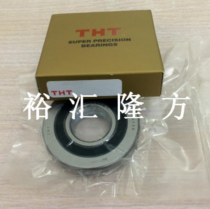 高清實拍 THT B25-224 825-224 進口高速陶瓷球軸承 6205V