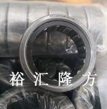 高清实拍 INA F-203215 滚针轴承 F203215 33*48*15mm 原装正品