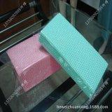 木漿纖維水刺抹布廠家_新價_供應多規格優質木漿纖維水刺抹布