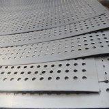 不鏽鋼衝孔網 網孔板 鍍鋅孔板網 洞洞板網