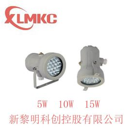 浙江供应LED防爆视孔灯,同款BSD96视镜灯