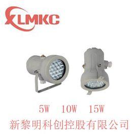 浙江供應LED防爆視孔燈,同款BSD96視鏡燈