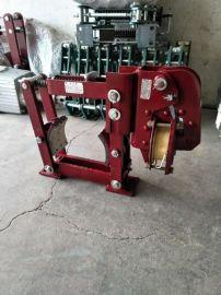 YWZ-300/45液  动器总成 刹车制动器