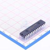 微芯/PIC16F876-20/SP 原裝