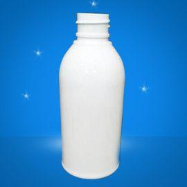 廠家供應PET150ml洗面奶瓶,150ml彈力素瓶,150ml護發素瓶,