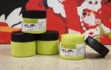 英威廉王高级国美灰水粉颜料 —香水百合色