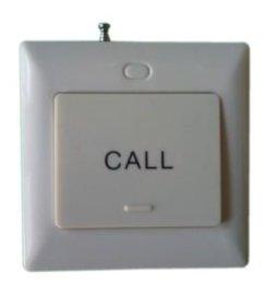 建筑工地升降梯无线呼叫器