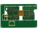 PCB线路(2)