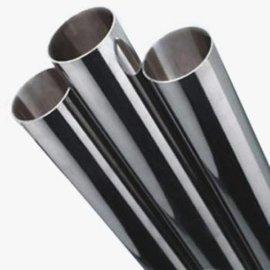 304精密不锈钢无缝管
