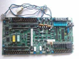 弘讯注塑机电脑板A62