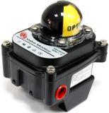 APL-310N功能型阀门回讯器