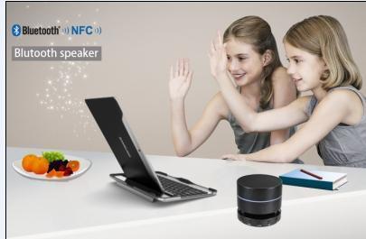 厂家直销批发蓝牙音箱   设计 各类手机平板等蓝牙设备均可用
