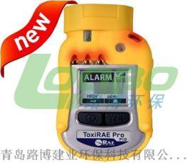 美国华瑞RAEPID有机气体检测仪PGM-1800