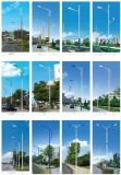 成都太陽能路燈生產廠<新炎光>成都太陽能路燈供應商